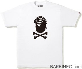 bape-pirate-store-uk-2012-bape-logo-tshirt-white