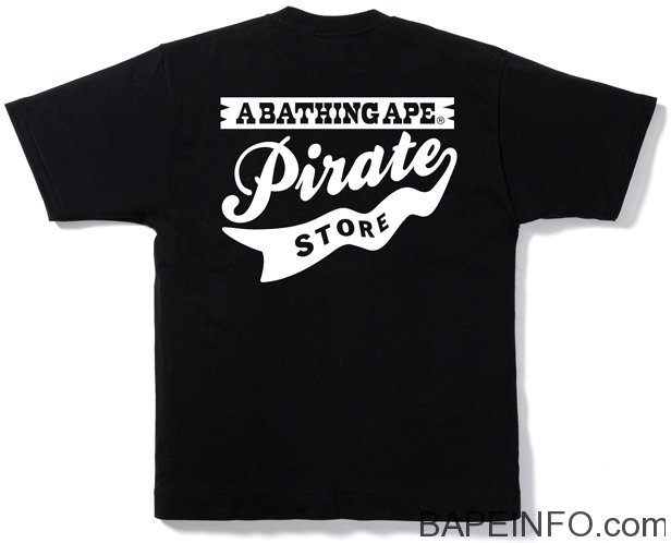 bape-pirate-store-uk-2012-a-bathing-ape-pirate-store-tshirt-black