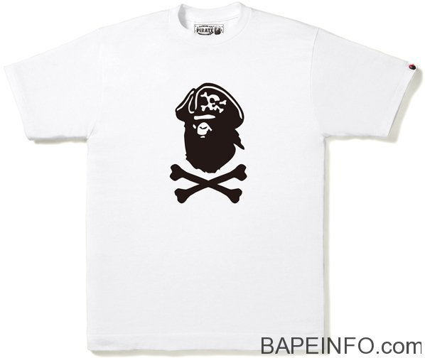 bape-pirate-store-uk-2012-bape-logo-tshirt-white