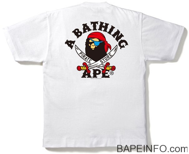 bape-pirate-store-uk-2012-pirate-store-logo-tshirt-white