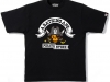 bape-pirate-store-uk-2012-baby-milo-tshirt-black