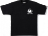 bape-pirate-store-uk-2012-bape-logo-tshirt-black