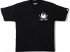 bape-pirate-store-uk-2012-bape-logo-tshirt-black
