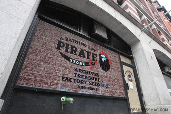 3df28ebd BAPEINFO.com | A Bathing Ape Pirate Store