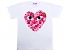 bape-comme-des-garcons-play-collection-valentines-day-tshirt2