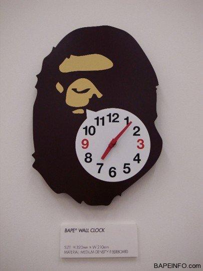 bape-study-exhibition-7-405x540