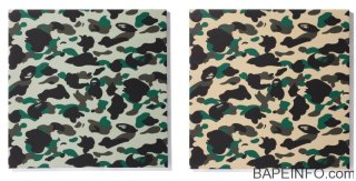 bape-gallery-camo-canvas2