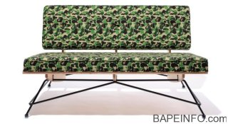 bape-gallery-camo-couch-green-front