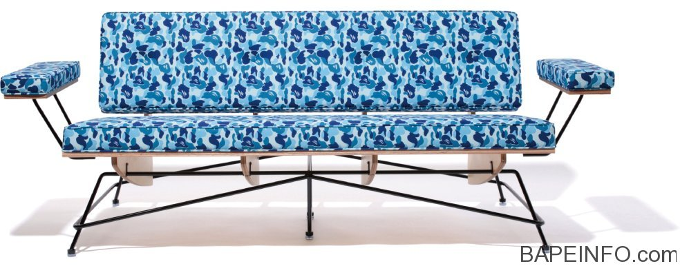 bape-gallery-camo-couch-blue-front