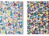 bape-gallery-camo-canvas