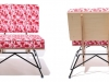 bape-gallery-camo-chair-pink
