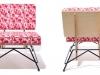 bape-gallery-camo-chair-pink
