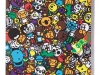bape-gallery-cartoon-characters-canvas