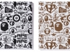 bape-gallery-logos-canvas
