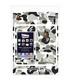 bape-iphone3gs-case-grey