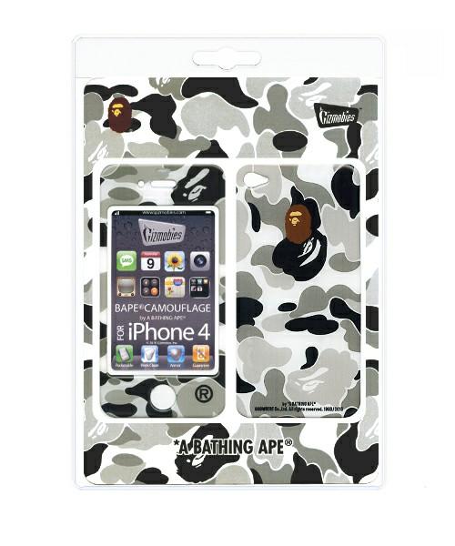 bape-iphone4g-case-grey