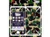 bape-iphone3gs-case-green