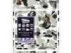 bape-iphone3gs-case-grey