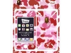 bape-iphone3gs-case-pink