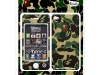 bape-iphone4g-case-green