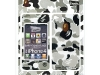 bape-iphone4g-case-grey