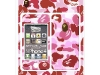 bape-iphone4g-case-pink