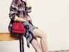 bape-ladies-collection-aw-20113