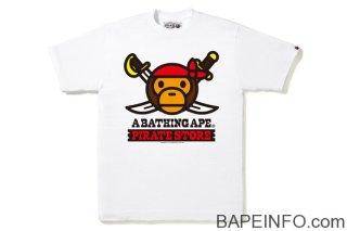 a-bathing-ape-pirate-store-london-tshirt-baby-milo-white