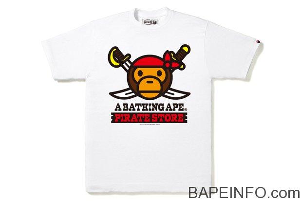 4c77e440 a-bathing-ape-pirate-store-london-tshirt-baby-