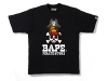 a-bathing-ape-pirate-store-london-tshirt-baby-milo-black