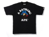 a-bathing-ape-pirate-store-london-tshirt-black
