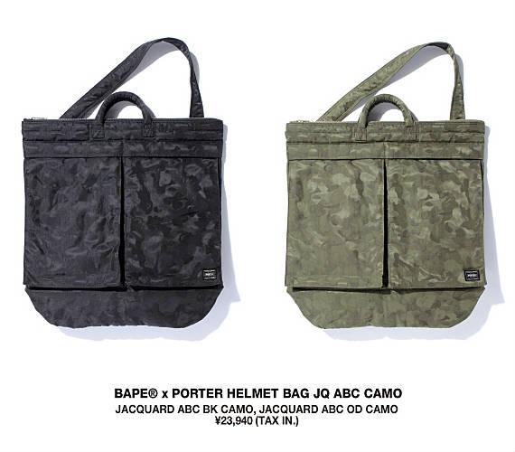 a-bathing-ape-porter-summer-2011-collection-shoulder-bags