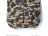 a-bathing-ape-porter-summer-2011-collection-shoulder-bag