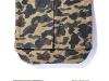 a-bathing-ape-porter-summer-2011-collection-shoulder-bag
