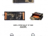 a-bathing-ape-porter-summer-2011-collection-wallet