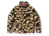 a-bathing-ape-2010-fallwinter-gore-tex-camouflage-jacket-0