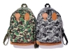 stussy-bape-collection-camo-backpacks