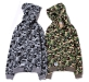 stussy-bape-collection-camo-hoodies