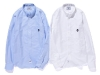 stussy-bape-collection-collar-shirts