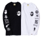 stussy-bape-collection-longsleeve-shirts