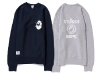 stussy-bape-collection-longsleeve-shirts1
