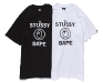 stussy-bape-collection-tshirts