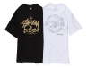 stussy-bape-collection-tshirts1