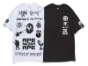 stussy-bape-collection-tshirts3