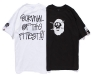 stussy-bape-collection-tshirts4
