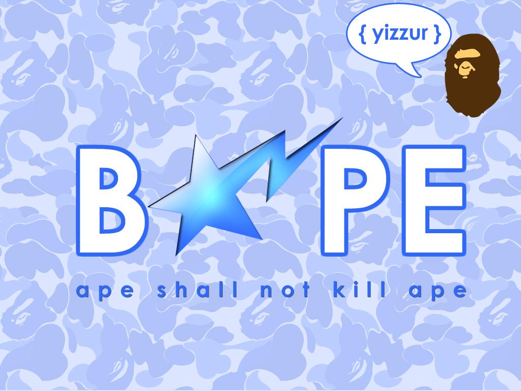bape_wall_by_akdmk1