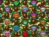 bape-wallpaper1-800x600