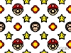 bape_mario_to_milo_new_star_flowers_all_over_wallpaper_awesome_ahoodie3