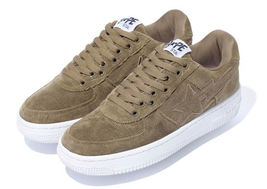 bape-sta-corduroy-brown
