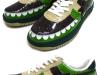 bapesta-green